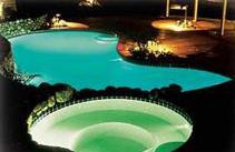 Loomis Pool Repair Pool